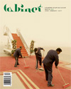 35_cover