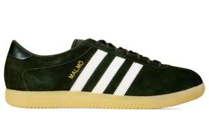 adidas-Malmo-solid-green
